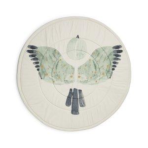 Elodie Details Speeltapijt Watercolor Wings