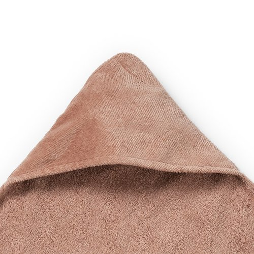 Elodie Details Badcape Faded Rose