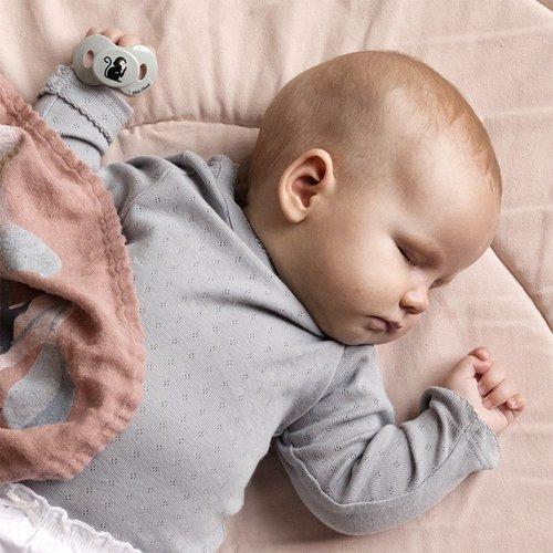 Elodie Details Fopspeen New Born Pepe Mini