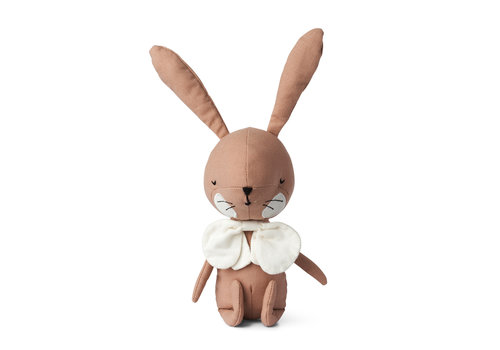 Picca LouLou Rabbit Pink Picca LouLou
