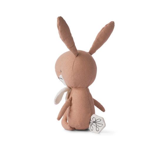Picca LouLou Roze Konijntje in gift box