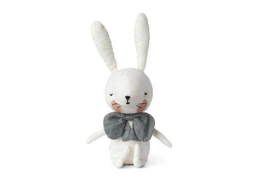 Picca LouLou Rabbit White Picca LouLou