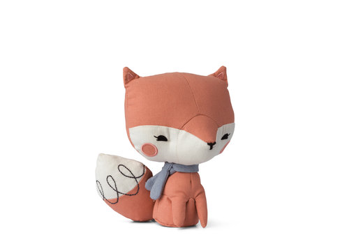 Picca LouLou Fox Pink Picca LouLou
