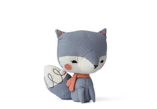 Picca LouLou Fox Blue Picca LouLou