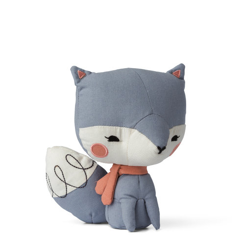 Picca LouLou Fox Blue Picca LouLou