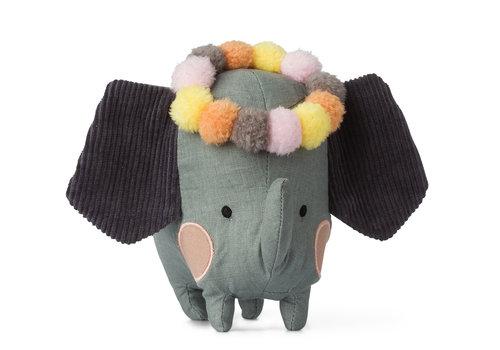 Picca LouLou Elephant Picca LouLou