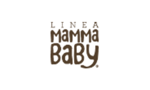 Linea Mamababy