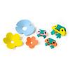 Quutopia Quutopia 3D puzzel Kikker
