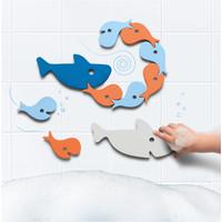 Quutopia haaien badpuzzel