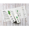 Linea Mamababy Anti muggenspray voor baby's en kinderen