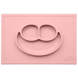 EZPZ Happy Mat Blush