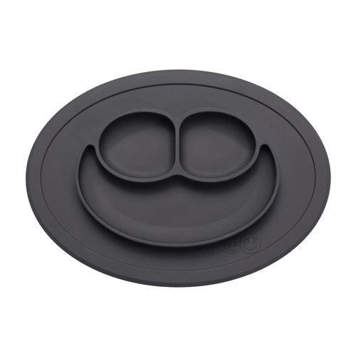 EZPZ Bordje Smile zwart