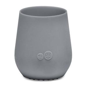 EZPZ Tiny Cup Grey