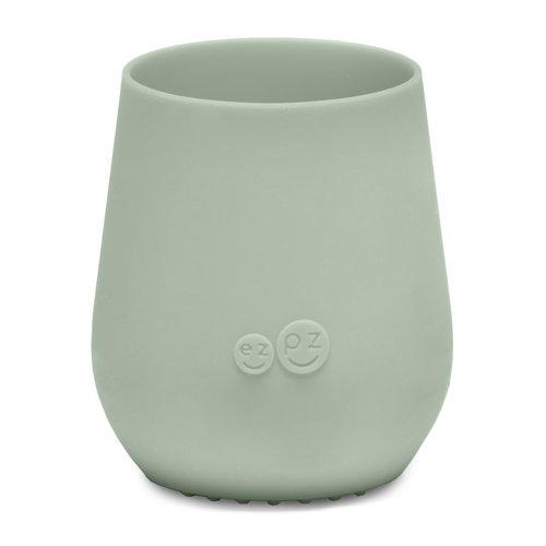 EZPZ Tiny Cup Sage