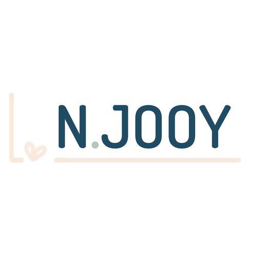 NJOOY