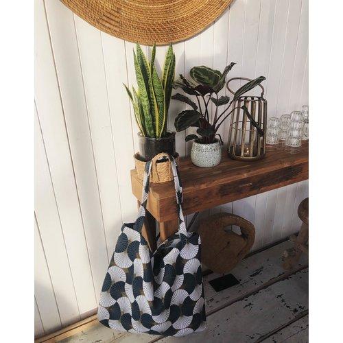 Studio Noos Golden Sunrise Mom Bag