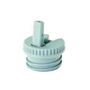 Blafre Functional bottle top lightblue