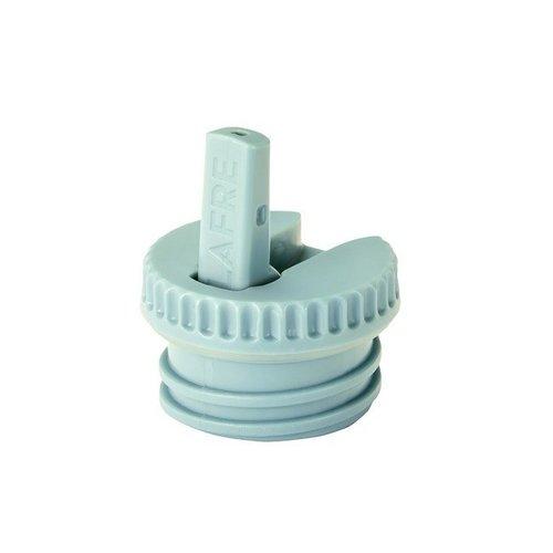 Blafre Functional bottle top lightgreen