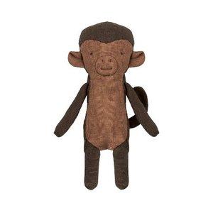 Maileg  Noah's Friends Monkey Mini