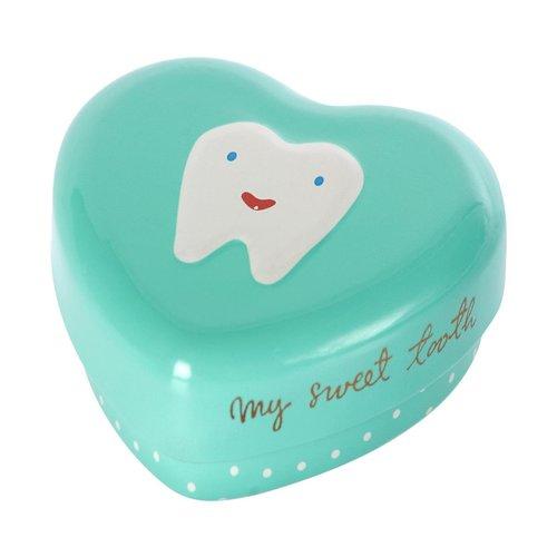 Maileg  My Tooth Box