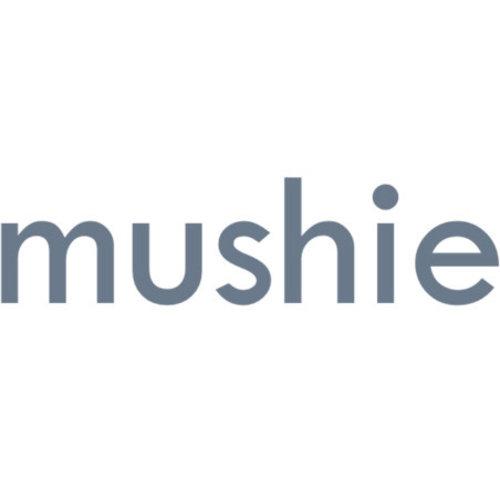 Mushie Bibs