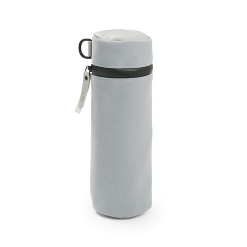 DUSQ Bottle Cover, Canvas, Cloud Grey