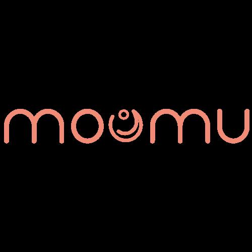 MOOMU