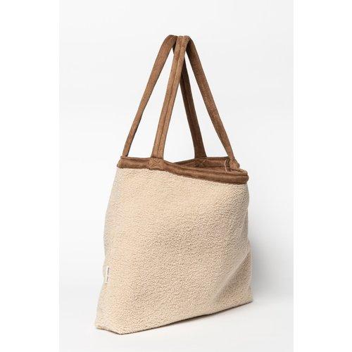 Studio Noos Mom Bag Teddy Lammy