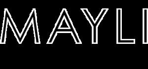 Mayli Jewelry