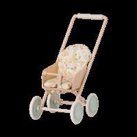 Micro Stroller powder, Maileg