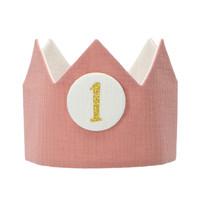 Verjaardagskroon - Odette