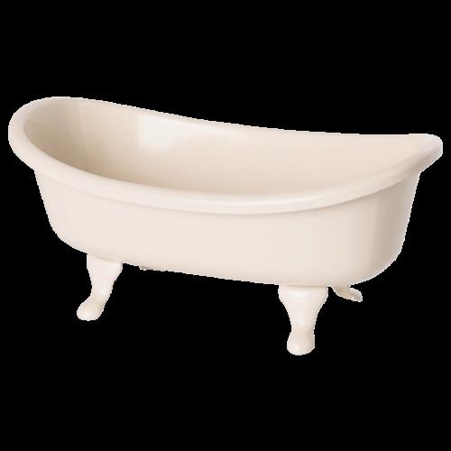 Maileg  Maileg badkuip