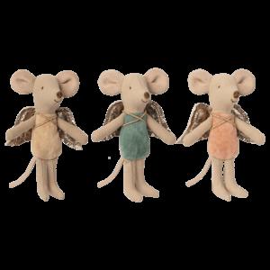 Maileg  Fairy mouse, Little