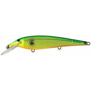 GILLIES Needlenose 160mm Bananafish