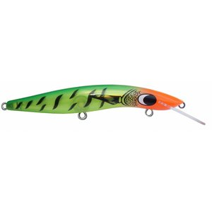 GILLIES Ghost Lure 120mm Ghost Guns N Roses