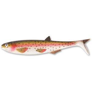 QUANTUM SPECIALIST Yolo Pike Shad 30cm Rainbow Trout