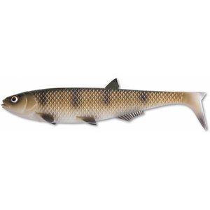 QUANTUM SPECIALIST Yolo Pike Shad 18cm Zander