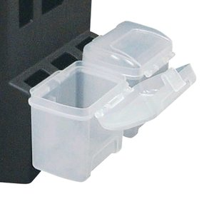 MEIHO Side-Box BM-100