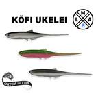 LMAB Köfi Ukelei 11cm