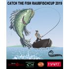 Raubfischcup 2019