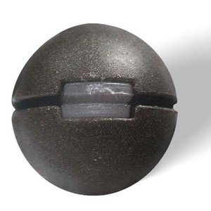QUANTUM 4 Street Tungsten Split Shot