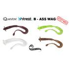 QUANTUM 4 Street B-Ass Wag 7,60cm