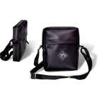 QUANTUM 4 Street Pusher Bag Deluxe