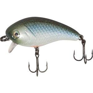 QUANTUM 1-Minus Blue Baitfish