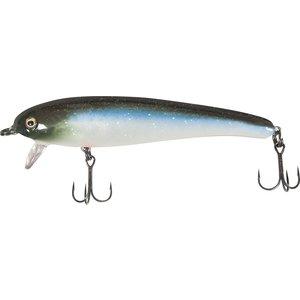 QUANTUM Stretch 1-Minus Blue Baitfish