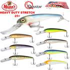 Heavy Duty Stretch 25+ 15cm 52g