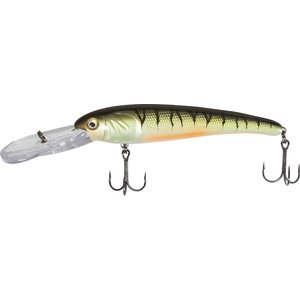 QUANTUM Heavy Dute Stretch 25+ Perch