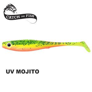 SPRO UV - Mojito