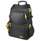 SPRO Back Pack + 4 Boxen