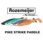 Paddle 17cm